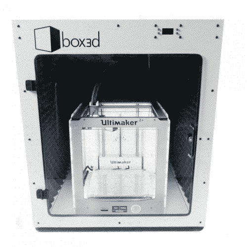box3d-Ultimaker