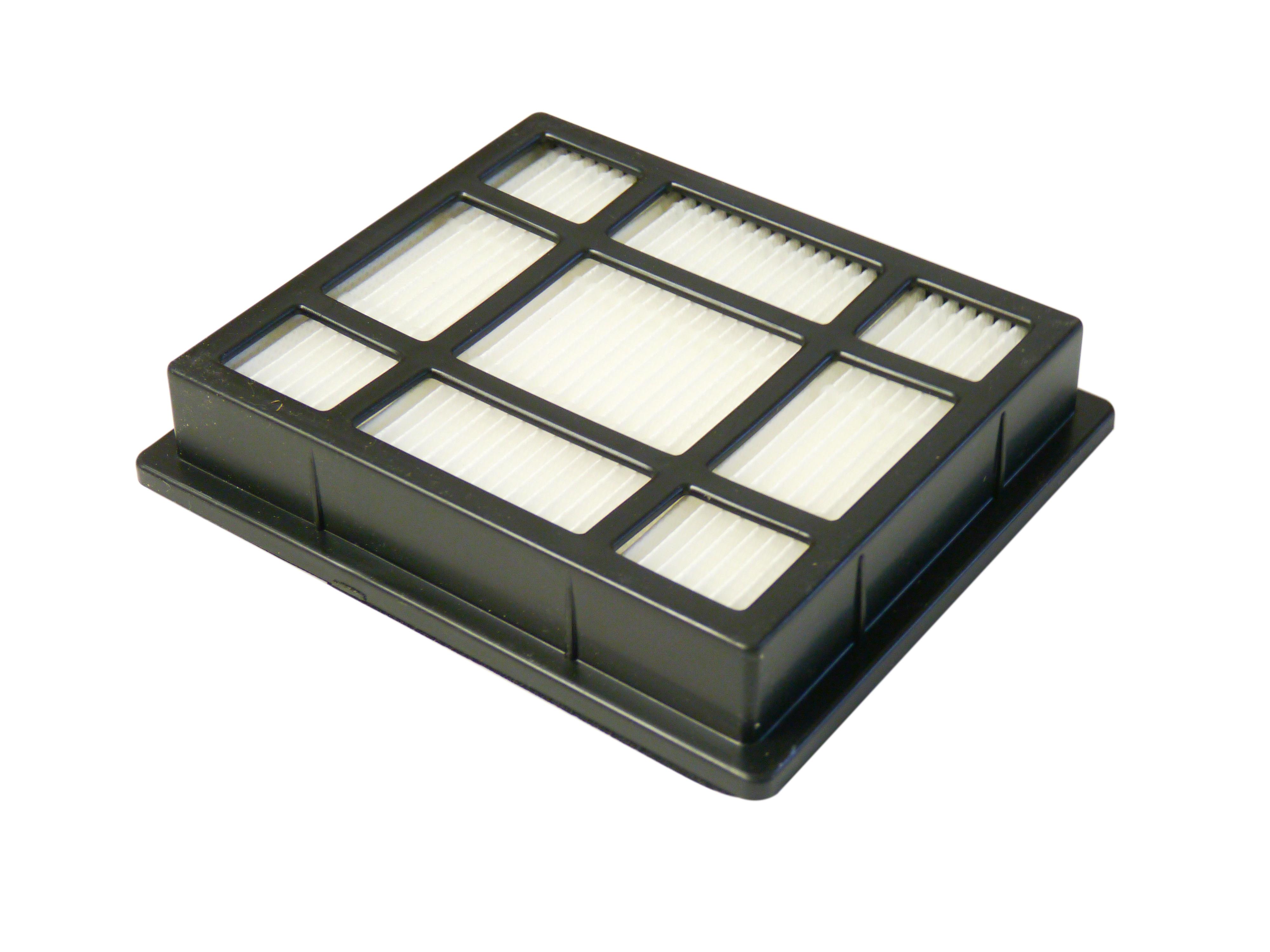 box3d-hepa-filter