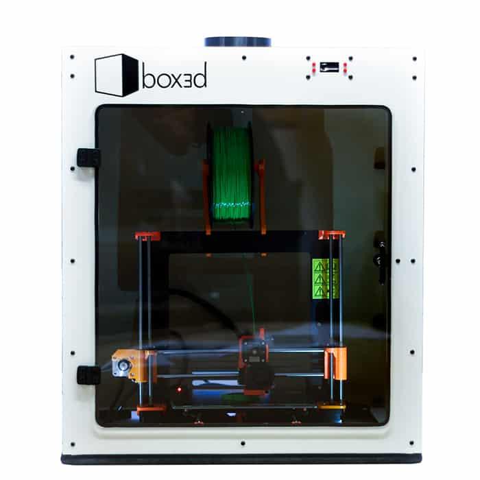 buy 3D printer enclosure
