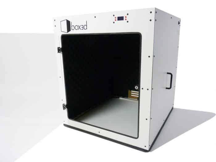 box3d-easy-acces